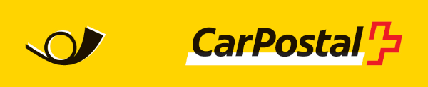 Logo CarPostal